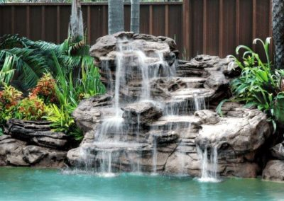 Large Victoria Falls (12)