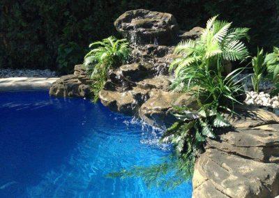 Large Victoria Falls (5)