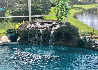 Yosimite Falls (1)