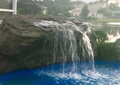 Yosimite Falls (10)