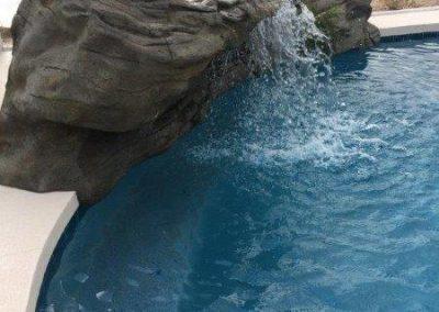 Yosimite Falls (12)