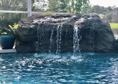 Yosimite Falls (15)