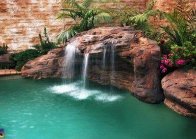 Yosimite Falls (16)