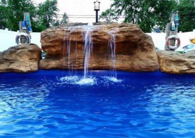Yosimite Falls (8)